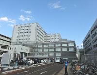 竹田 綜合 病院